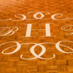 floor_wall decals square